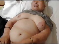 80yr Old Japanese Older Still Keen To To Fuck Uncensored
