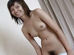 Yoasiansex Tube Asian Sex Videos Japanese Xxx